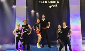 NordCup Flensburg