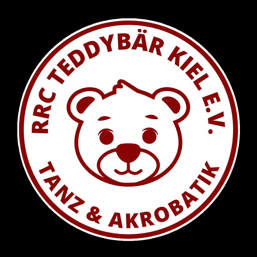 RRC Teddybär Kiel Logo